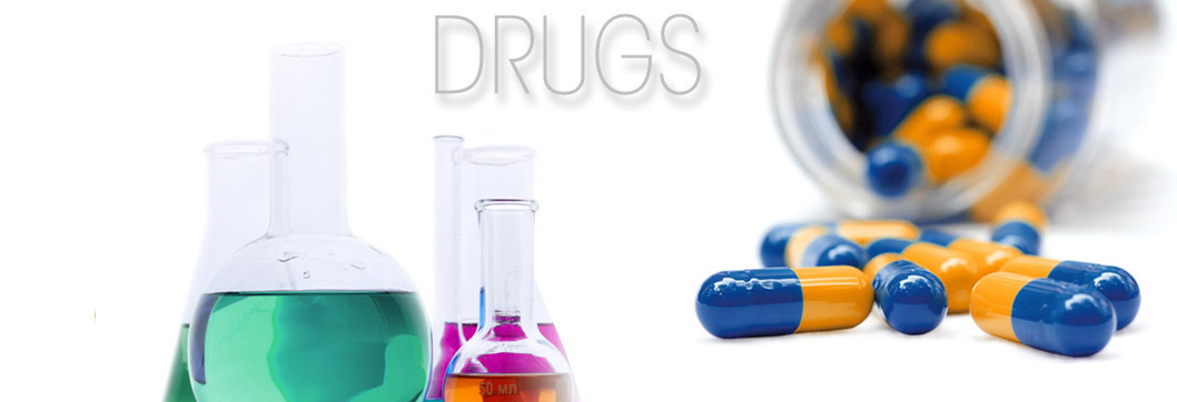 FDA Drug Registration Services
