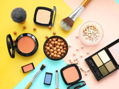 How Exactly Cosmetics Are Not FDA Approved, but They Are FDA Regulated