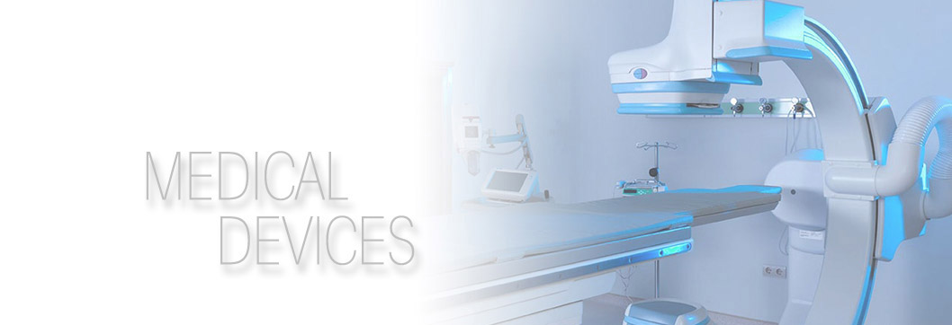 FDA Medical Device Registration Services